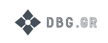 dbc.gr