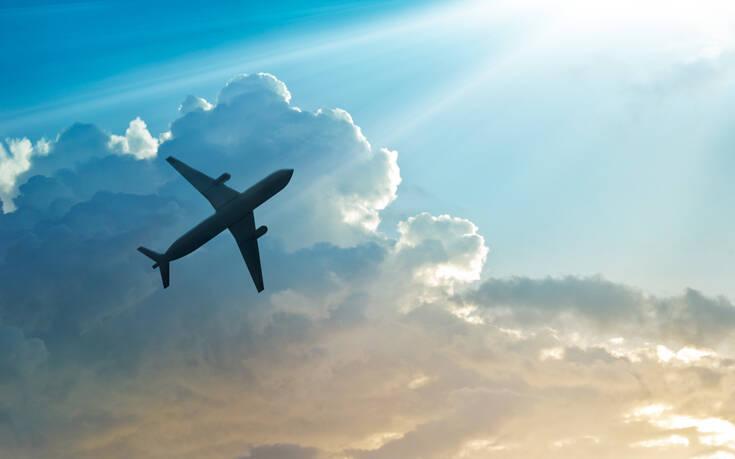 Νέες NOTAM για τα αεροδρόμια Ιωαννίνων, Κοζάνης, Καστοριάς και πεδία προσγείωσης Σερρών