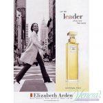 Tester parfums Μύθοι και Αλήθειες